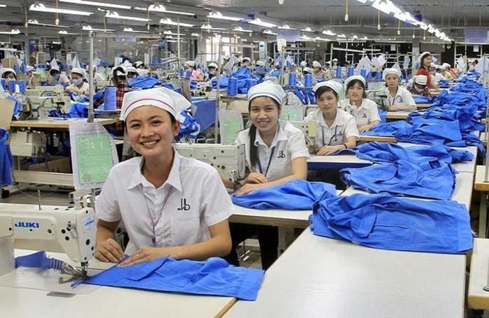 Quyết định 15:Hỗ trợ NLĐ tạm hoãn HĐLĐ, nghỉ không lương; Hỗ trợ doanh nghiệp vay vốn trả lương