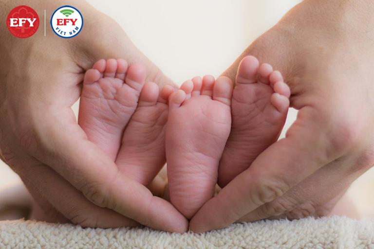 Chế độ thai sản cho người lao động