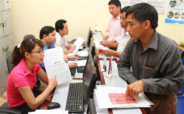Tham gia BHXH tự nguyện có được hưởng trợ cấp thất nghiệp